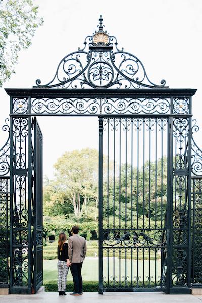 bamber_gate