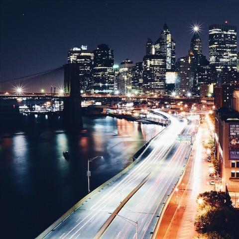 bk_bridge_road_night