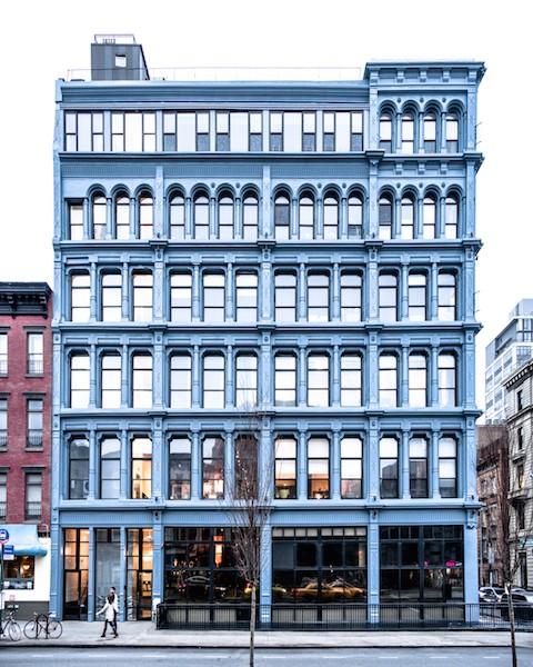 blue_building_ck