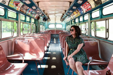 emi_inside_bus