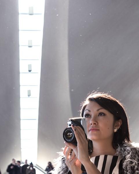 emi_terminal_with_camera