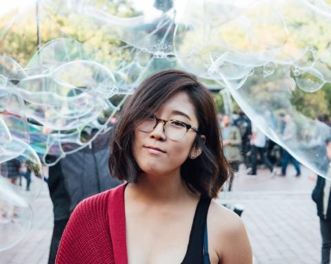 kate_bubbles