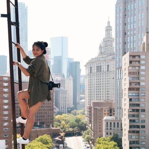 keen_climbing