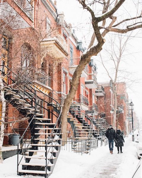 mtl_snow_buildings