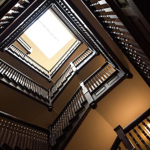 nashville_stairs