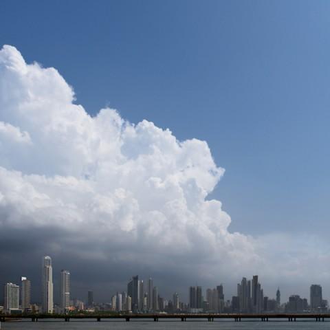 panama_clouds