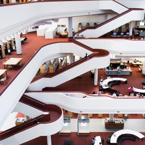 toronto_library