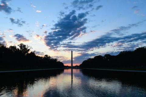 washington_monument_sunrise